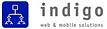 logo_indigo_01