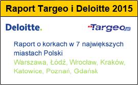 Mapa Polski Wyznaczanie Trasy Do Celu Szukacz Mapowy Targeo